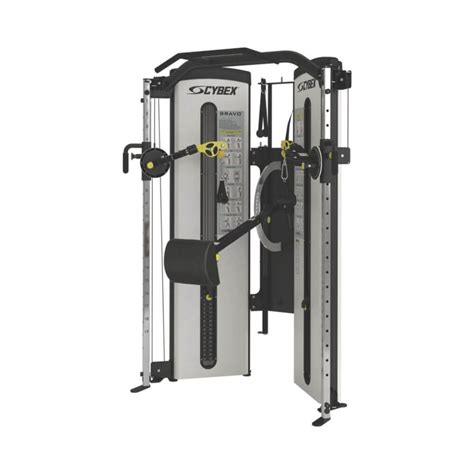 cybex bravo advanced compact source