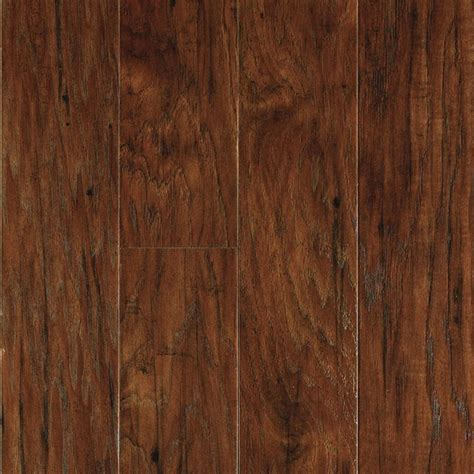 allen roth floor l shop allen roth 4 7 8 in w x 47 1 4 in l toasted
