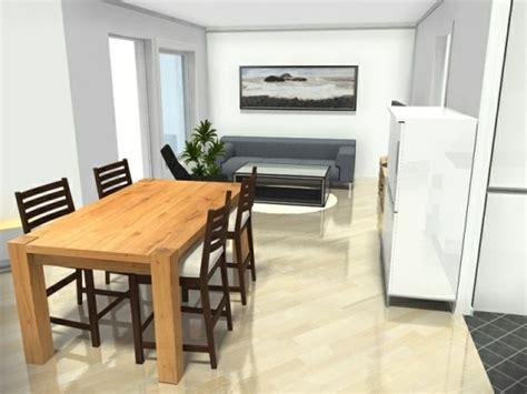 wohnzimmer zeichnen 3d raumplaner die kreative wohnungsgestaltung