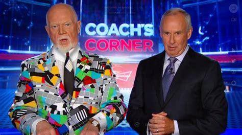 test pattern suit don cherry wore a tv test pattern suit puck drunk love