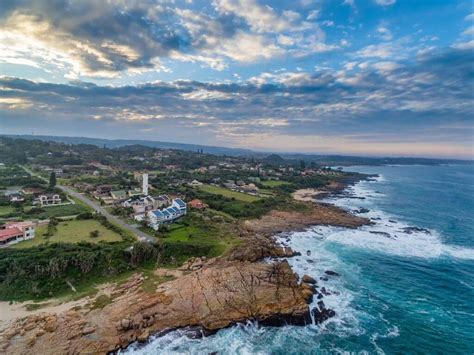 KZN South Coast Holiday Accommodation | Self Catering ... D