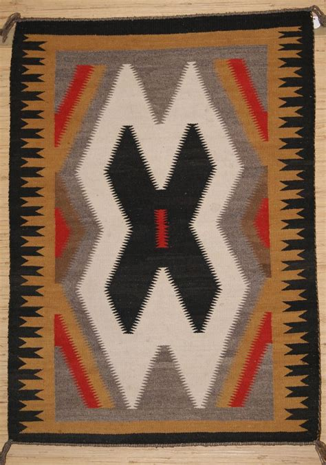 navajo rug song 27 best american indian stuff images on american indians