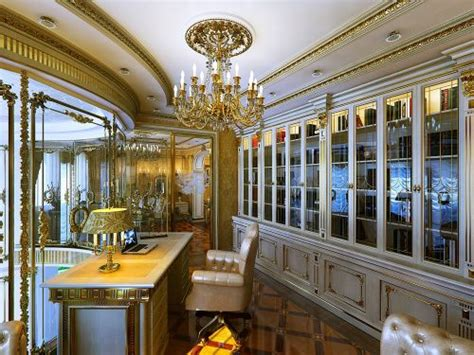 Expensive Designer Are Costing Even More by 7 Interior Designs That Cost More Than Your
