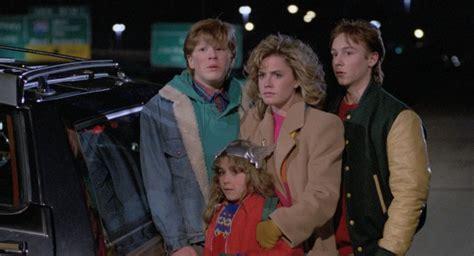film babysitter thor adventures in babysitting blu ray review