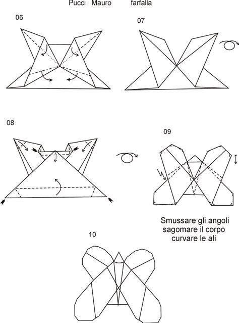 tutorial origami facili pin origami mauro diagrammi miei modelli difficili on