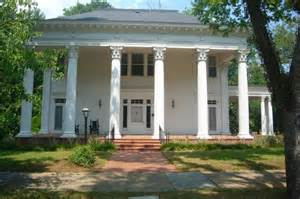 southern cottages house plans pleasent outdoor living on victorian wrap around porch photos