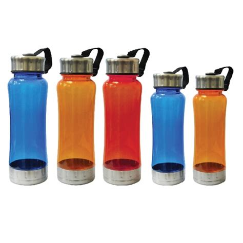 Reusable Plastic Water Bottle Supplier   Buy Reusable Plastic Water Bottle Wholesale