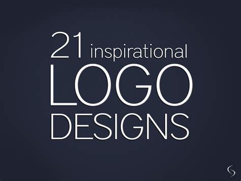 design logo inspiration for youtube 21 inspirational logo designs 171 dominatingdesigns