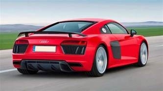 Rs8 Audi 2018 Audi Rs8 Price Reviews Update Carnewmagz