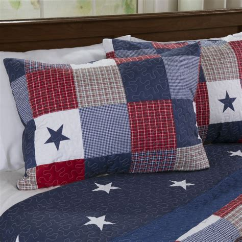 King Size Quilts On Clearance by King Size Bedding Sets Clearance Finely Stitched Quilt