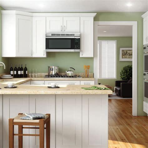 forevermark cabinets white shaker forevermark cabinets white shaker information