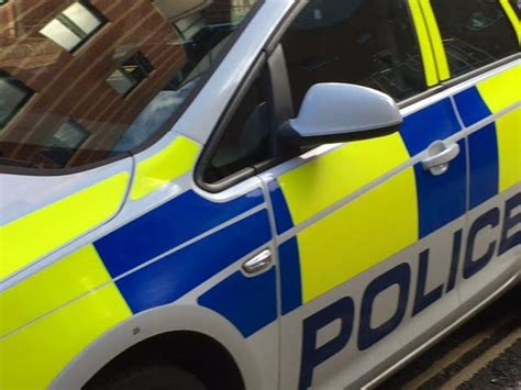 metro motors car sales bishopsteignton driver dies after crashing into wall the exeter daily