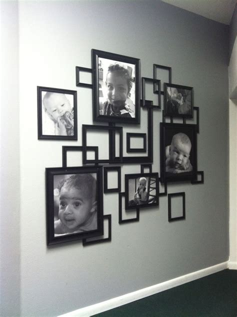 photo collage   frames  walmart frame