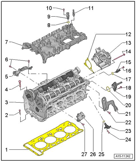 e28 m5 engine diagram e46 m3 engine wiring diagram odicis