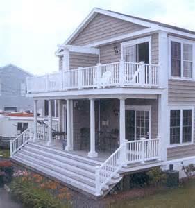 modular duplex floor plans house design duplex series durango homes built by cavco