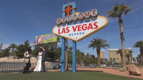 what is happening in vegas february 28 march 4 las vegas usa march 28 2013 las vegas welcome sign