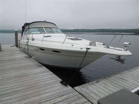 moose landing marina naples maine 04055 - Boat Canvas Naples Maine