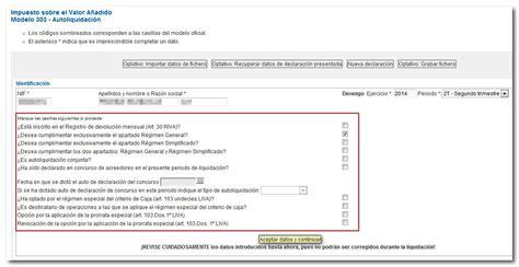 simulador renta 2016 agencia tributaria como calcular anagrama de la agencia tributaria iva modelo
