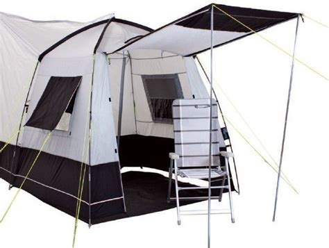 free standing motorhome awning outdoor revolution outhouse handi xl free standing drive