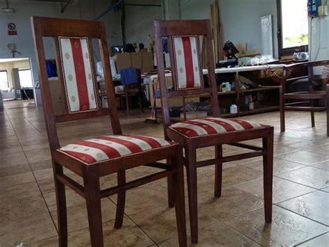 restaurare sedie rifoderare il divano correggio bagnolo restauro