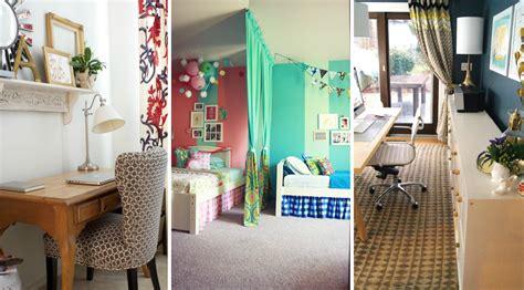 Dual Purpose Designs by Ways To Create A Dual Purpose Room Multi Purpose Room Ideas