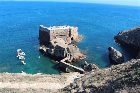 porto gallo portogallo nord 1000 km in 7 giorni