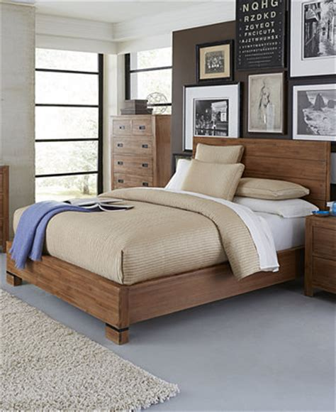 Chagne Bedroom Furniture Sets Pieces Furniture Macy S Macy Bedroom Furniture