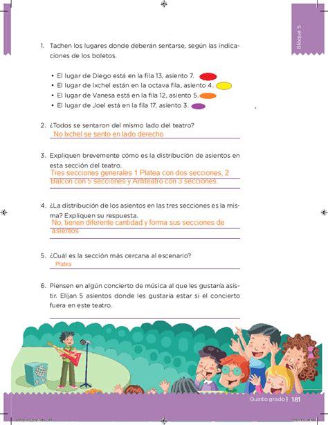 respuestas de matematicas 5 grado bloque iv pagina 116 2016 libro de matematicas 5 grado bloque 4 respuestas