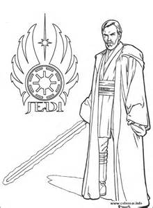 wars printable coloring pages wars 61 wars printable coloring pages for