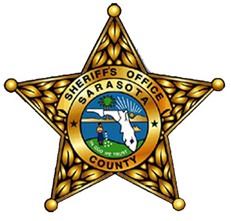 Sarasota County Sheriff Office by Sarasota County Sheriff S Office