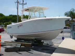saltwater fishing boats for sale florida saltwater fishing boats for sale in marco island florida