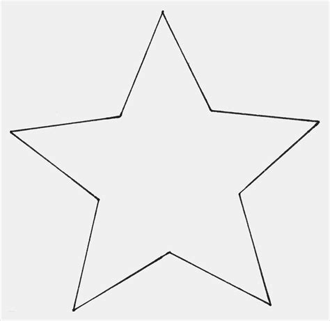 Sterne Basteln Vorlagen by Sterne Basteln Mit Kindern Vorlagen Luxus Vorlagen