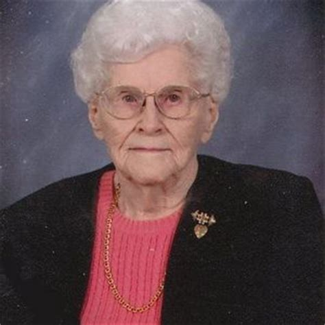 juanita gibson obituary waco wilkirson hatch