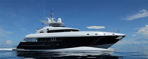 catamaran yacht spirit catamaran charter yacht charter fleet
