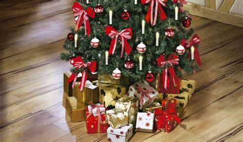 hier sind unsere top ten geschenketipps unterm