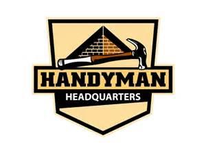 handyman business logos tradesman logo design logos for plumbers carpenters