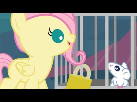 op 6 alones dub equestria daily mlp stuff comic dubs never alone