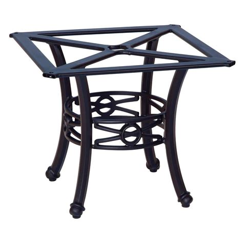 Coffee Table Base Ideas Coffee Table Bases Only Coffee Table Design Ideas