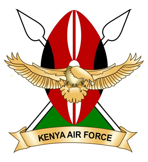 Search Kenya Kenya Air