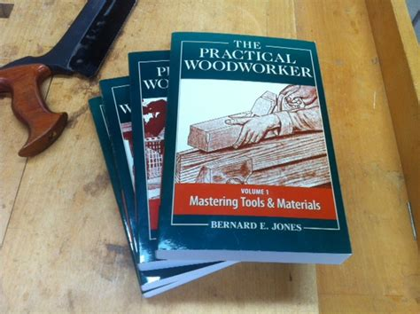 best woodworking websites popular sketchup woodworking books pergola wood plan