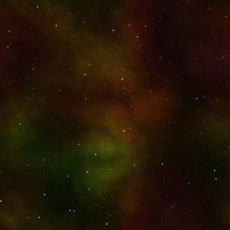 space pattern background free tileable classic nebula space pattern 2 flickr photo