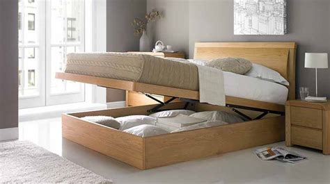 kinds of beds which type of bed is best for you