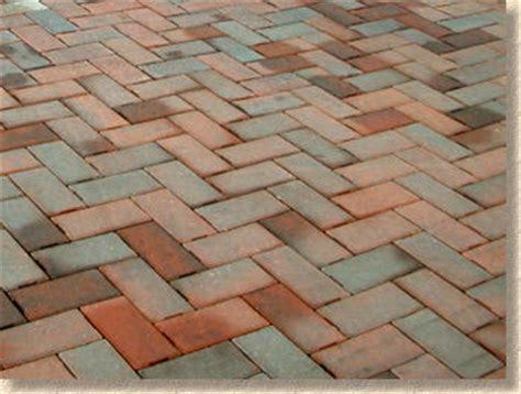 pavingexpert permeable paving