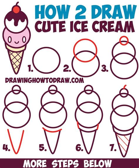 Easy Drawing For 4 Year Olds At Getdrawings Com Free For Personal Use Easy Drawing For 4 Year Easy Drawings For 12 Year Olds