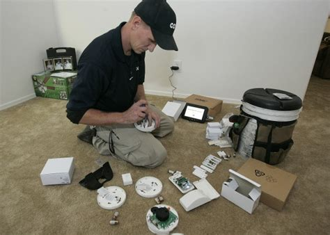 cox gets into home security tucson business tucson