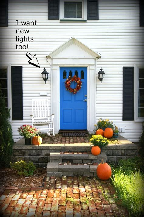 shutter colors for white house front door colors for white house with black shutters