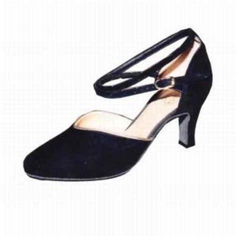 chaussures de de salon en solde