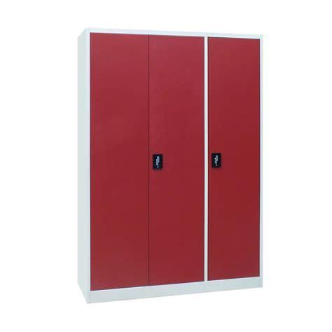 Godrej Wardrobe With Price by New Design Flat Packing 3 Door Indian Godrej Wardrobe