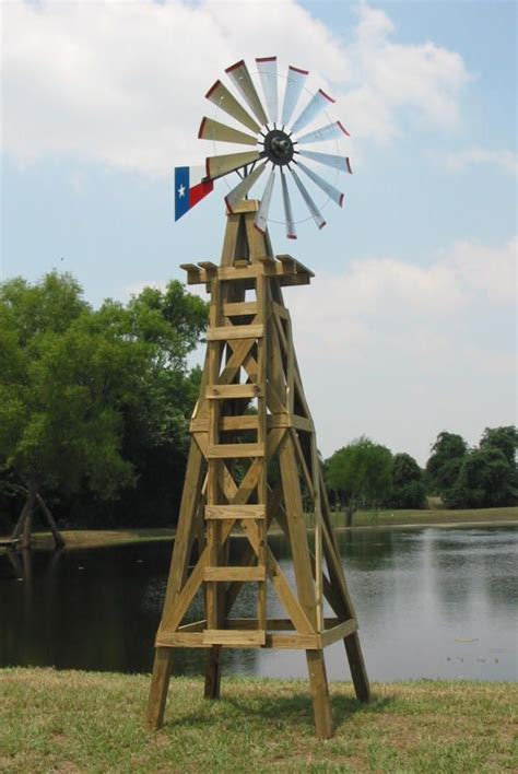 wooden windmill tower plans  surfing   internet