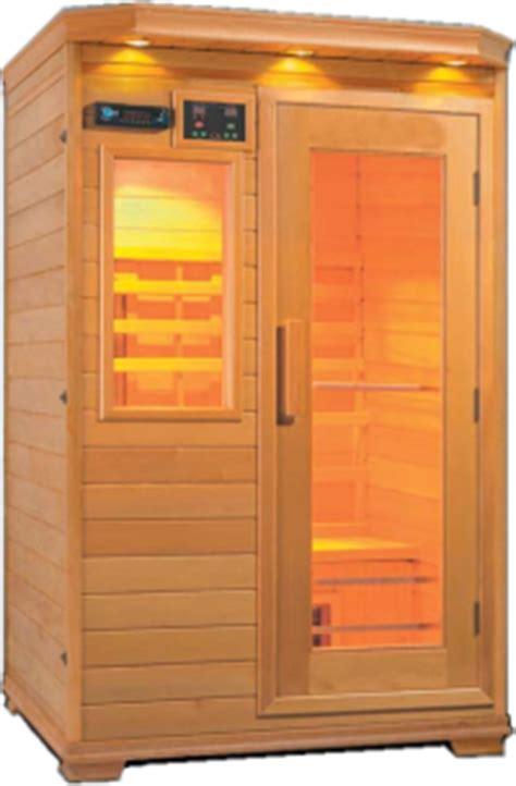 Best Temperature Of Infrared Sauna Niacin Detox by Best Portable Infrared Saunas Shop